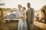 A United Kingdom_Alamode_Szenenfoto 1