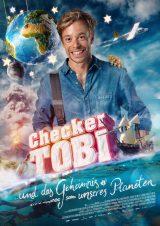 Checker Tobi_MFA_Plakat