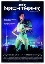 Der Nachtmahr_Koch Media_Plakat