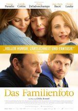 Das Familienfoto_Alamode_Plakat