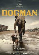 Dogman_Alamode_Plakat