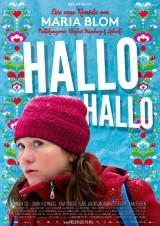 HalloHallo_Kool_Plakat