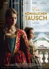 KöniglicherTausch_Alamode_Plakat