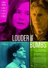 Louder than Bombs_MFA_Plakat