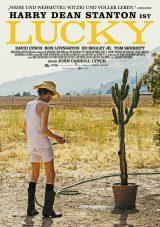 Lucky_Alamode_Plakat
