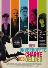 Der unverhoffte Charme_MFA_Plakat final