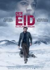 Der Eid_Alamode_Plakat