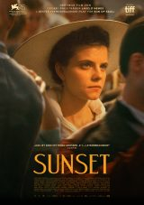 Sunset_MFA_Plakat
