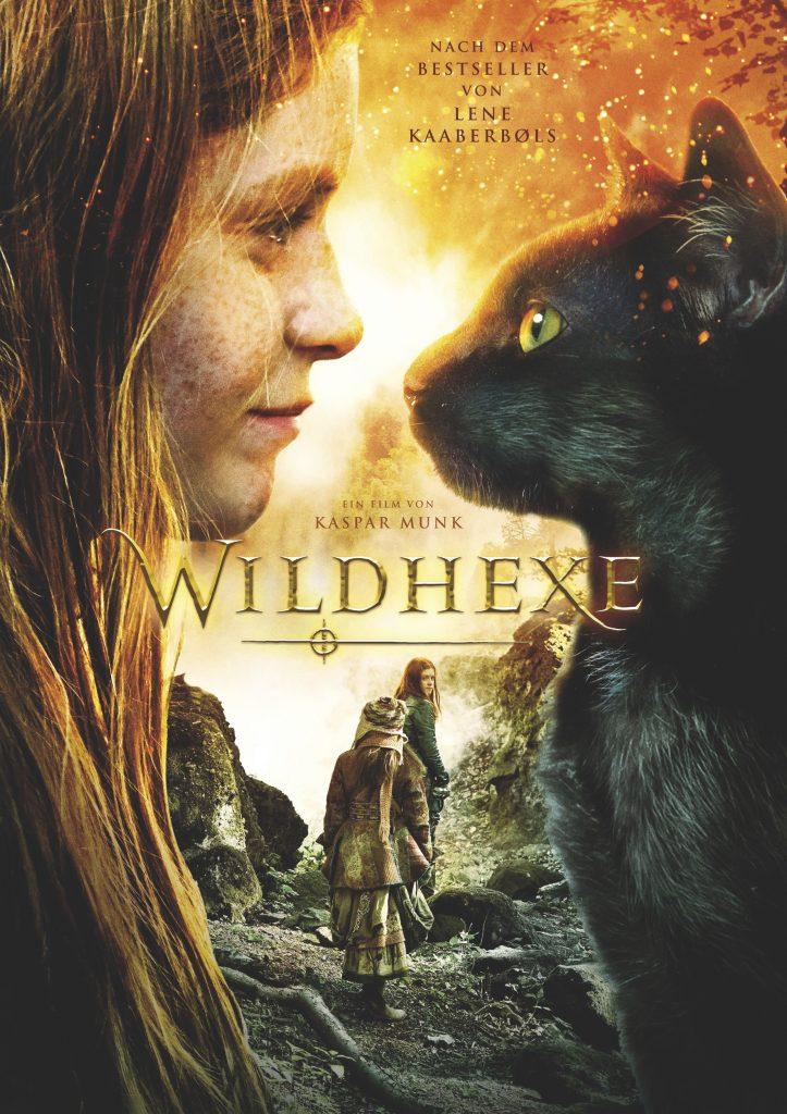 Wildhexe_MFA_Plakat