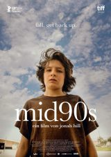 mid90s_MFA_Plakat