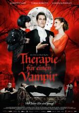 THERAPIE FUER EINEN VAMPIR_MFA_Plakat