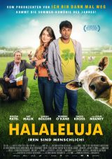 Halaleluja_Koch Film_Plakat