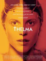 Thelma_Koch Films_Plakat