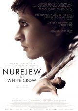 WhiteCrow_Alamode_Plakat