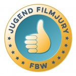 Rettet Raffi_Siegel Jugend Filmjury