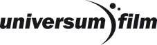 Universum-Film_Logo
