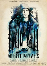Night Moves_MFA_Plakat
