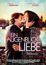 Ein Augenblick Liebe_Alamode_Plakat