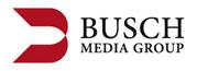 Logo_BuschMedia
