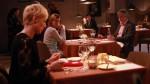Brasserie Romantiek_3