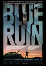 Blue Ruin_Falcom_Plakat