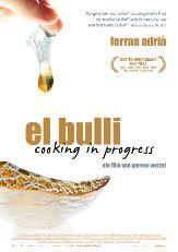 El Bulli_Alamode_Plakat