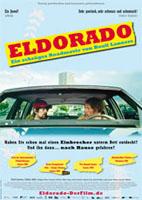 Eldorado_Kool_Plakat