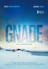 Gnade_Alamode_Plakat
