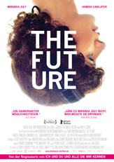 The future_Alamode_Plakat