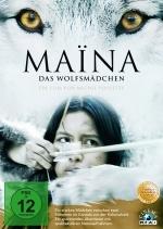 Maina_MFA_Plakat