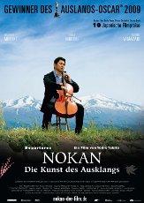 NOKAN_Kool_Plakat