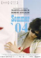 SOMMER 04_Alamode_Plakat