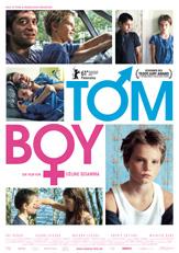 TOMBOY_Alamode_Plakat