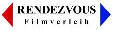 Logo_Rendezvous 2