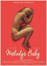 MELODYS BABY_MFA_Plakat