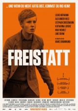 Freistatt_Salzgeber_Plakat