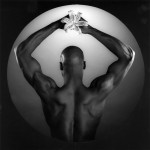 Mapplethorpe_Kool Film_Szenenbild 2