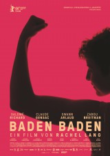 Baden Baden_FKT_Plakat