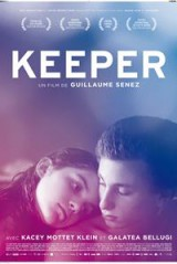 Keeper_FKT_Plakat