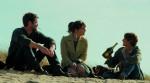Die Schlösser aus Sand_Film Kino Text_ Szenenbild 5