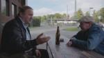 Neben den Gleisen_Deutschfilm_Szenenfoto 1