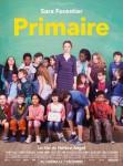 Primaire_Alamode_Plakat OV