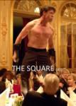 The Square_Alamode_Szenenbild 1