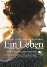 Ein Leben_Film Kino Text_Plakat