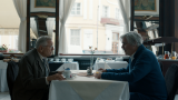 Der Dolmetscher_Film Kino Text_Szenenbild 1