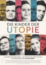 Die Kinder der Utopie_SUMO_Plakat