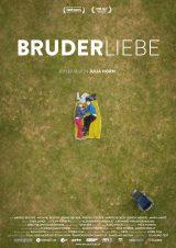 Bruderliebe_FKT_Plakat